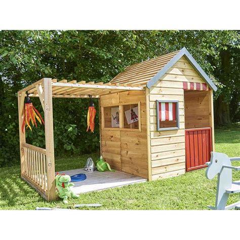 cabane de jardin enfant cabane de jardin enfant cabanes abri jardin
