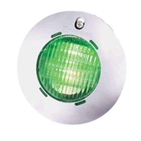 hayward universal colorlogic led spa lights standard