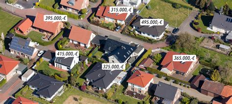 Häuser Kaufen Kerpen by Immobilienmakler Kerpen Wir Verkaufen Ihre Immobilie