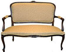 Where To Buy A Settee by Sports Linkup Shop