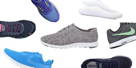 most comfortable walking shoes for 13 best walking shoes for 2017 s most comfortable