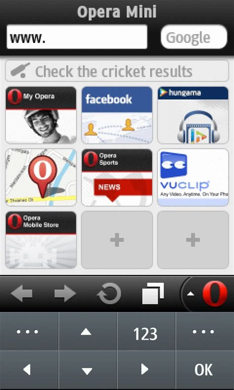 new opera mini 6 0 for samsung wave badawaveapps