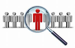 Behavioral Based Interview Questions Veterinary Hr Recruitment Interview 10 Steps To The Best