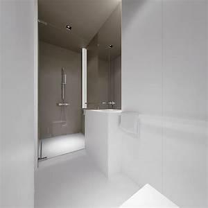 Minimal Design  Ecco Come Arredare Una Casa Di Tendenza  Con Immagini