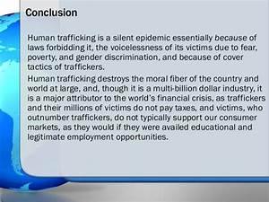Essays On Human Trafficking Professional Cv Writing Sociology Essays  Essay On Human Trafficking As Modern Day Slavery Roger Rosenblatt Essays The Yellow Wallpaper Analysis Essay also English Essay My Best Friend  Graduating From High School Essay