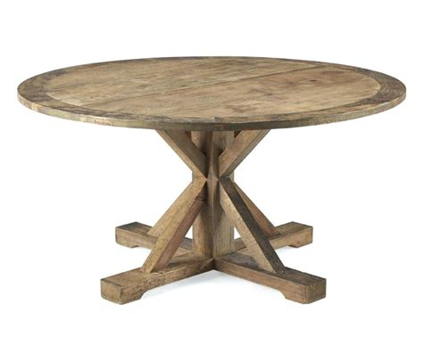 wooden tables dining table splendid wrought iron dining table modern
