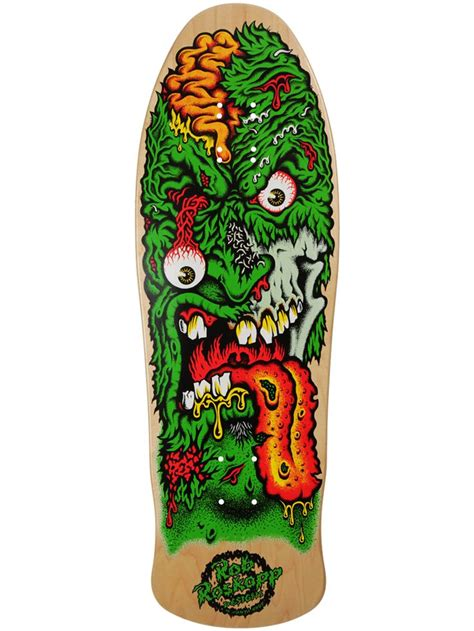 rob roskopp skateboard graphics rob roskopp tattoos
