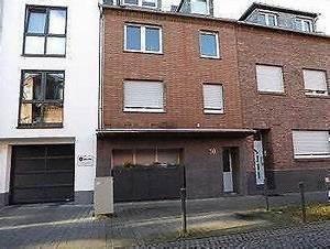 Wohnung Mieten Bonn Beuel : wohnung mieten in provinzialstra e bonn ~ Fotosdekora.club Haus und Dekorationen