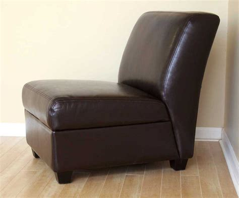 Wholesale Interiors A-85 Full Leather Club Chair A-85 At