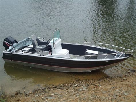 Fishing Boats Boats by Best 25 Aluminum Fishing Boats Ideas On Pinterest Jon