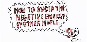 Negative Energie Im Haus : negative energy quotes quotesgram ~ Frokenaadalensverden.com Haus und Dekorationen