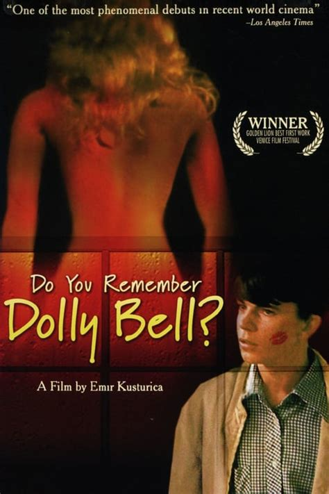 remember dolly bell