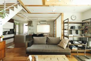 my home interior design 35 cool and minimalist japanese interior design home design and interior