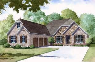 house plan house plans and home floor plans at coolhouseplans