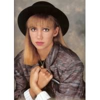 Debbie Gibson music - Listen Free on Jango || Pictures ...