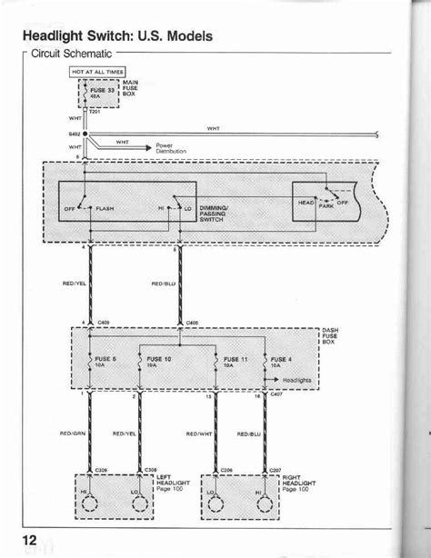 1987 crx rear hatch wire diagram 32 wiring diagram