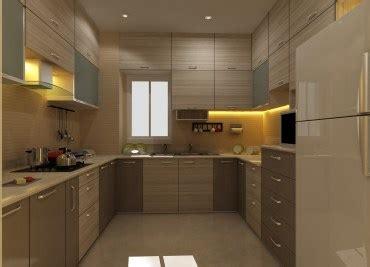 kitchen modular designs india modern modular kitchen designs india modular kitchen kolkata 5412