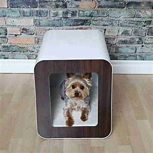36 best luxury indoor dog houses images on pinterest With modern indoor dog house