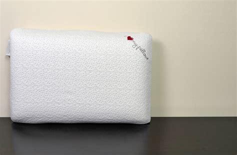 my pillow reviews i my pillow review sleepopolis