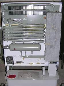 Electrolux Kühlschrank Gas : gas k hlschrank funktion kristy d scott blog ~ Jslefanu.com Haus und Dekorationen