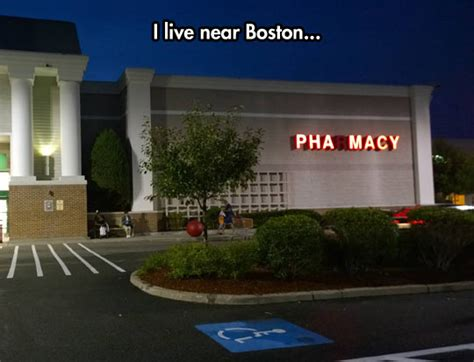 Boston Accent Memes - strong boston accent the meta picture