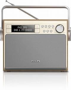 Tragbares Radio Test : tragbares radio ae5020 12 philips ~ Kayakingforconservation.com Haus und Dekorationen