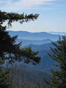 1249 best images about Travel the Smokies on Pinterest ...