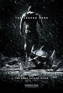DARK KNIGHT RISES Wanted Poster and Bane's Mask | Collider