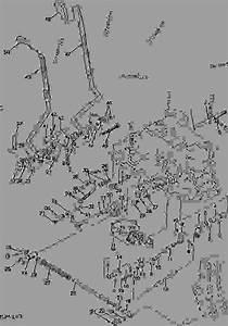 30 John Deere 1070 Parts Diagram