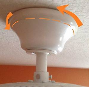 Need help to install a remote for my hampton bay ceiling
