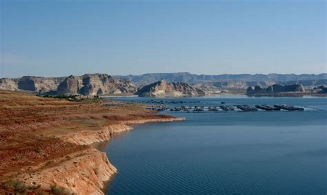 Grand Lake Boat Rental Prices by Lake Mead Boating Boat Jet Ski Rentals Alltrips