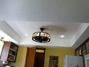Fluorescent lights recessed light fittings