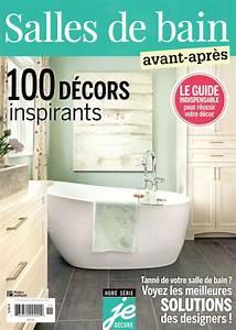 fexa renovation de salle de bain armoire de cuisine et With je decore salle de bain