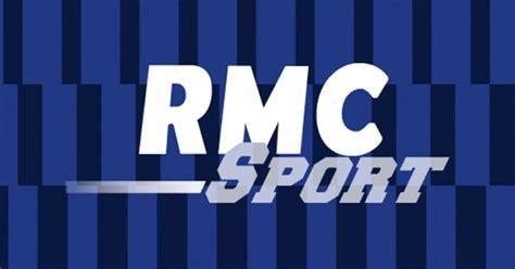 Regarder Rmc Sport En Direct à L'étranger En 2019