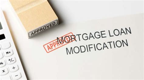 Modification Mortgage Loan how to get a mortgage after a loan modification fox news