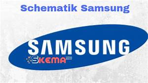 Schematic G900f Samsung Galaxy S5 Layout And Diagram