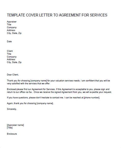 proposal letter format samples word