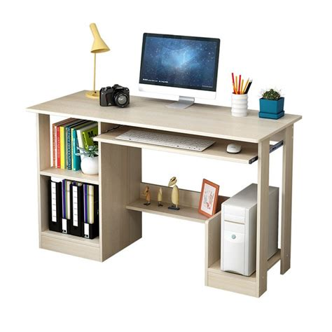 Student Computer Desks For Home by Simple Computer Desk Modern Office Desk Student Writing