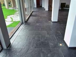 artesia wall floor tiles by artesia international slate company design dondero