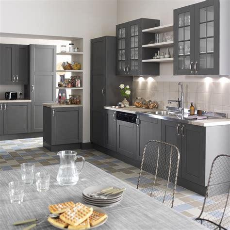 cuisine delinea meuble angle cuisine delinia cuisine idées de