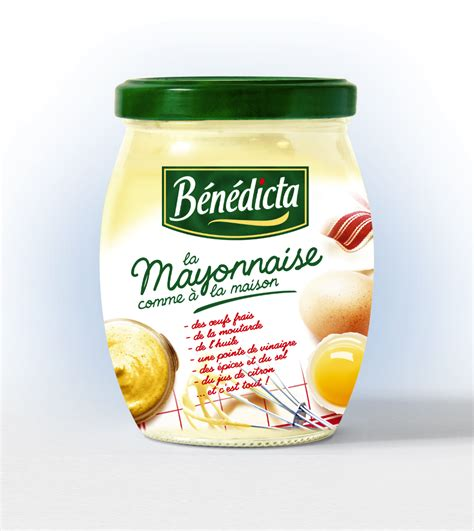 moules 224 la mayonnaise d 233 chalotes magazine avantages