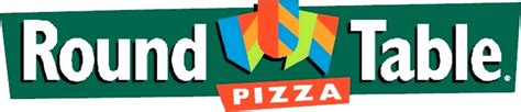 round table pizza closest to me round table pizza closed pizza 6350 mack rd