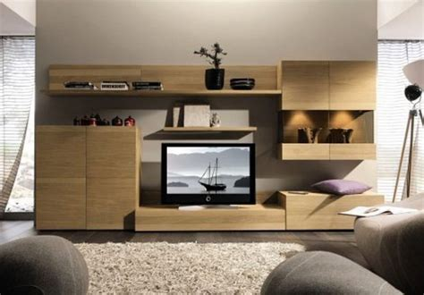 Living Room Furniture Designs by Compact Living Room Furniture Design Design Bookmark 15208