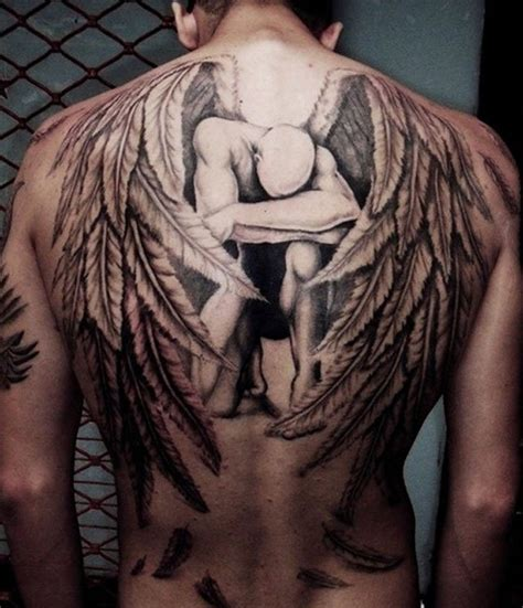 siege corbeau 52 amazing tattoos collection the jucktion