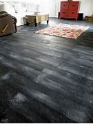 Painting Concrete Bedroom Floors by Living Room Floor DONE Twentysixfiftyeight
