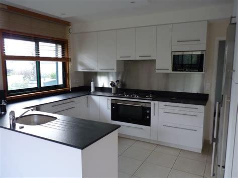 meuble cuisine avec plan de travail meuble cuisine avec plan de travail digpres