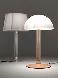 glamorous best desk lamps for reading desk lamp best desk With best table lamp 2015