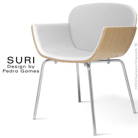 chaise salle de réunion fauteuil pour salle de réunion ou salle à manger suri
