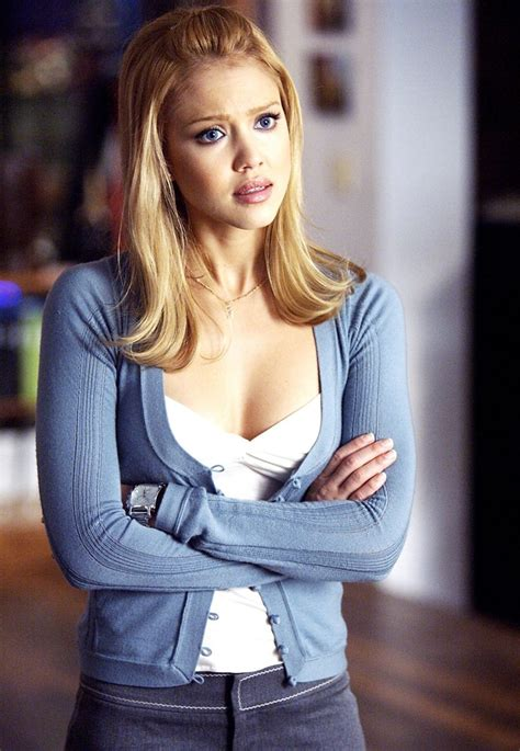 actress jessica the office susan storm invisible woman from fantastic four jessica