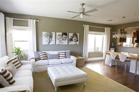 Livingroom Color Living Room Paint Color Ideas Pictures